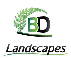 BDLandscapes1